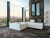 Senzacní Fotky Ideas z Baumax Koupelny