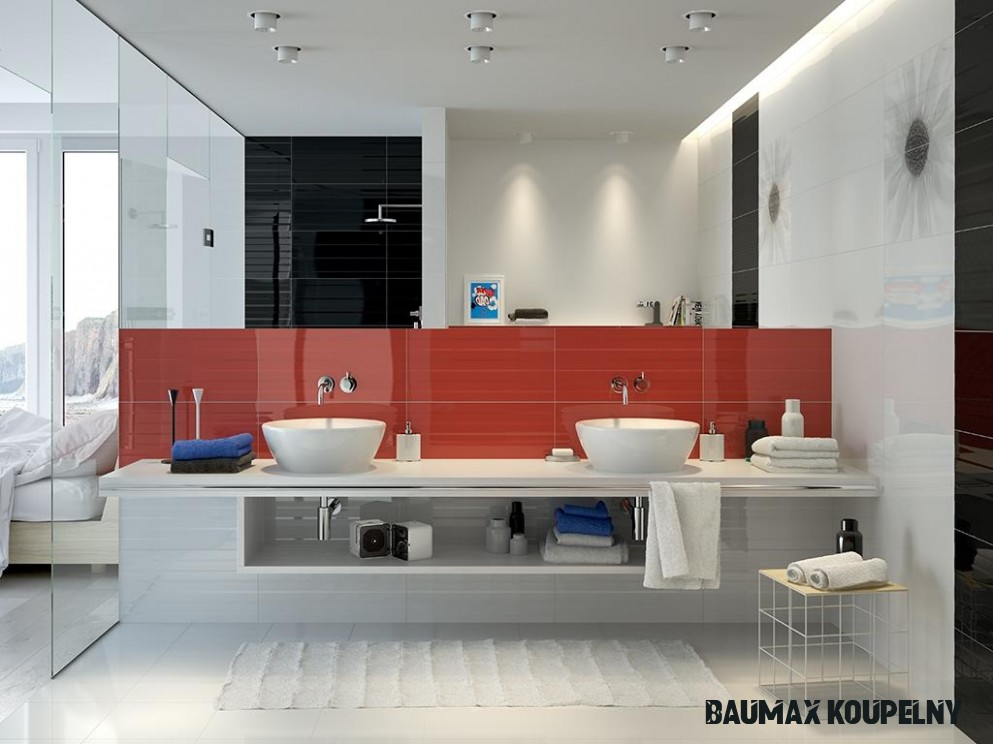9 Nejnovejší Obrázek Nápad pro Baumax Koupelny