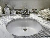 Vynikající Fotka Nápad z Deska Do Koupelny