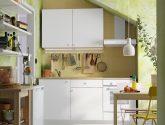 Nápady pro Cena Kuchyne Ikea