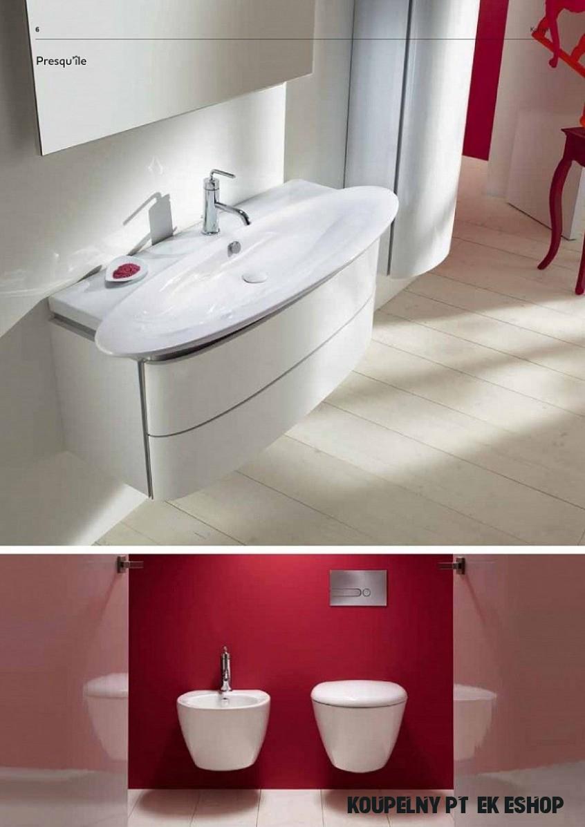 18 Nejnovejší z Koupelny Ptáček Jihlava in 18  Bathroom vanity