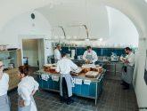 Nejlepší Fotky Nápad z Kuchyne Ambi