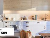 Nejlepší Galerie Ideas z Cena Kuchyne Ikea