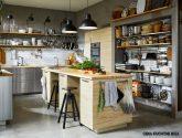 Nejlepší Obraz Nápad z Cena Kuchyne Ikea