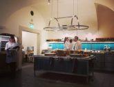 Nejlepší Obraz Nápady z Kuchyne Ambi