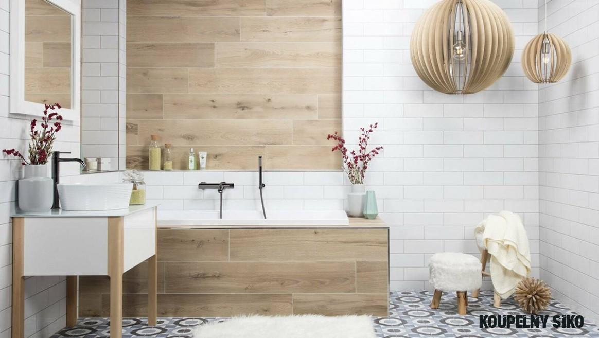 SIKO  Stylová řešení koupelen a kuchyní