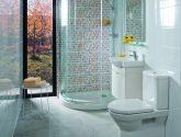 Nejlépe Obrázek Ideas z Barevné Obklady Do Koupelny
