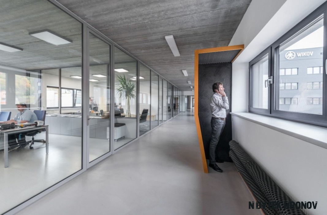 Wikov MGI Výroba  Hronov  Room divider, Home, Home decor