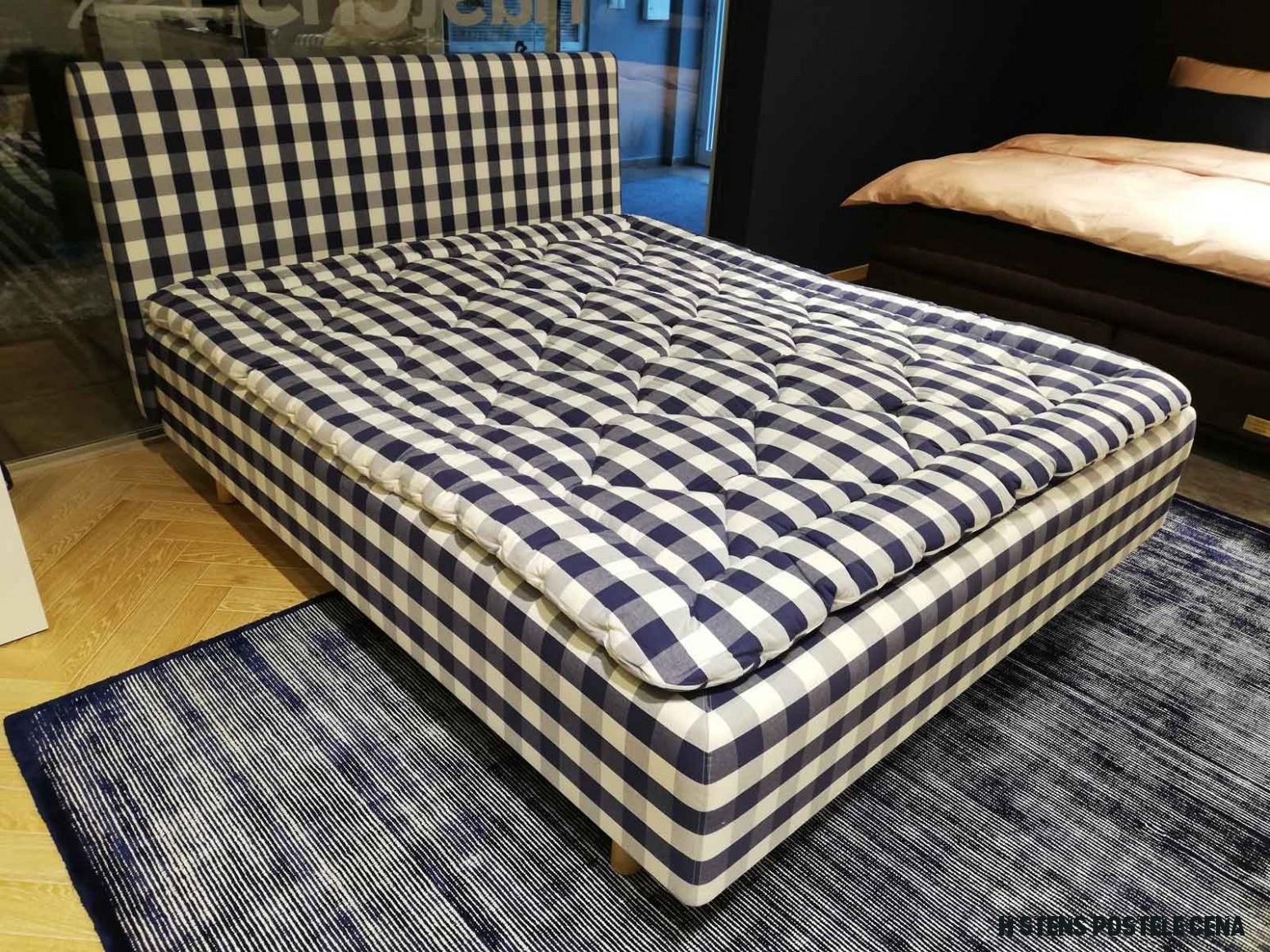 Výpredaj luxusných postelí  Postele-vypredaj.sk