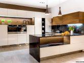 Úžasný Fotografií Nápady z Sykora Kuchyne