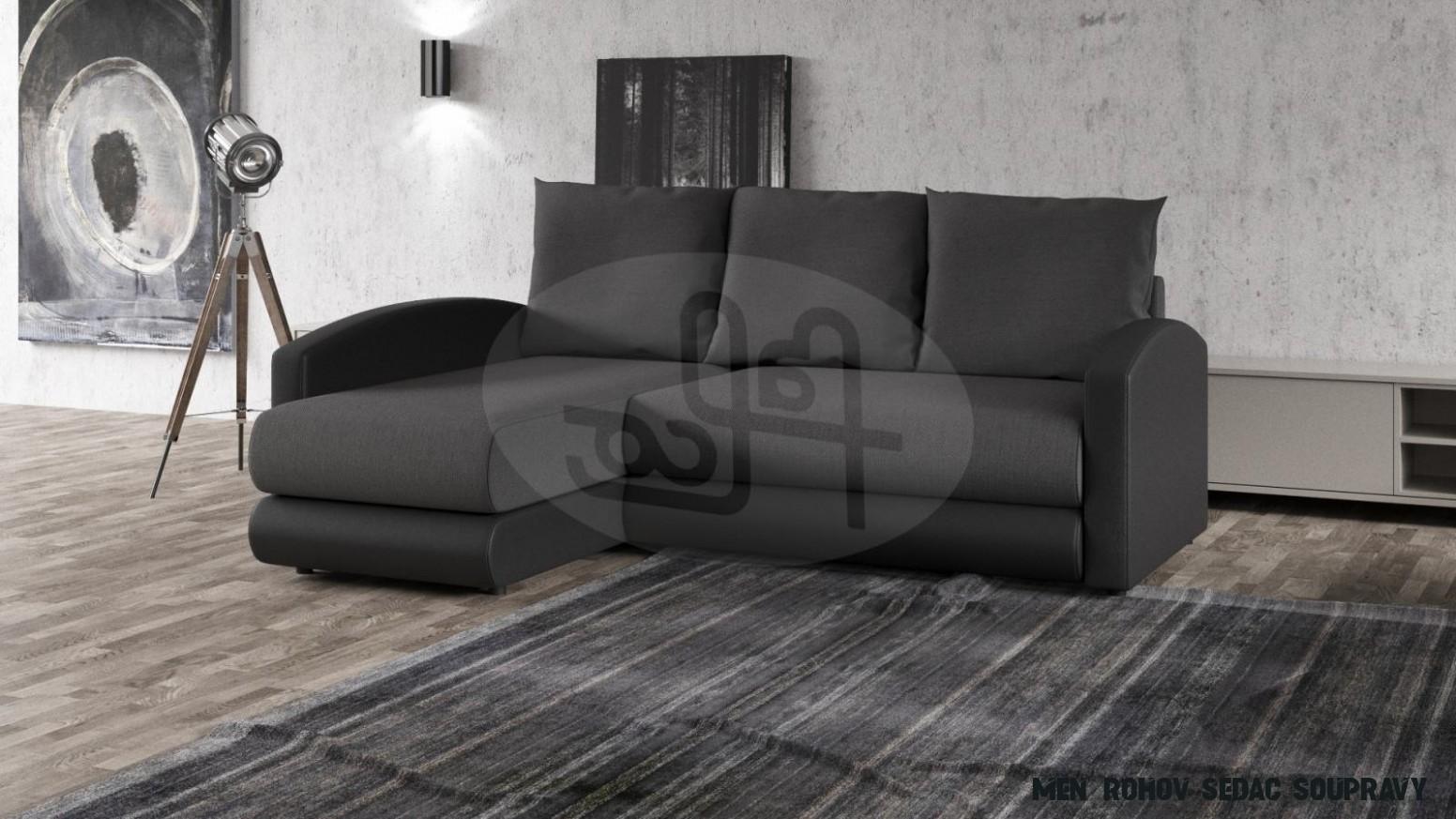 sedací souprava - Velkoobchod bytového nábytku  velkoobchod s