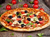 Úžasný Obraz Ideas z Italska Kuchyne
