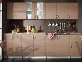 Bájecný Fotky Idea z Levne Kuchyne Cz