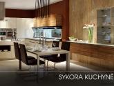 Bájecný Obrázky Ideas z Sykora Kuchyne