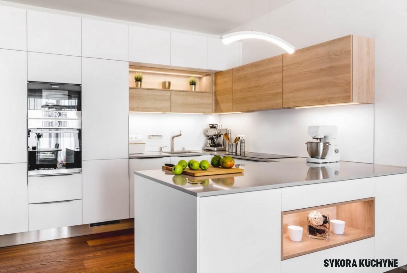 16+ Kvalitní Obrázky z Kuchyne Sykora - Sebastiaandillmann
