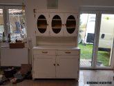 14 Senzacní Obrázek pro Kredenc Kuchyne