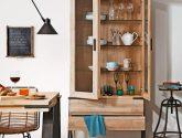 Nejchladnejší Fotografie Ideas z Kredenc Kuchyne