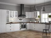 Nejlepší Fotky Nápady z Kredenc Kuchyne
