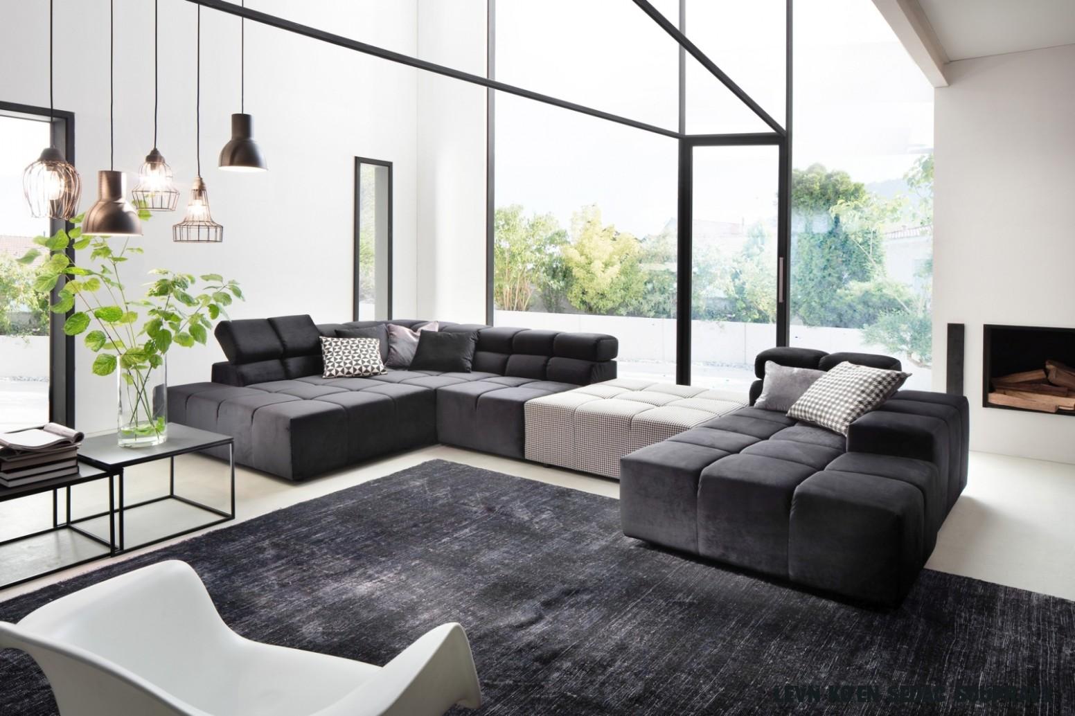 OREGON 18.18 - Moderní nábytek TORRIMEX