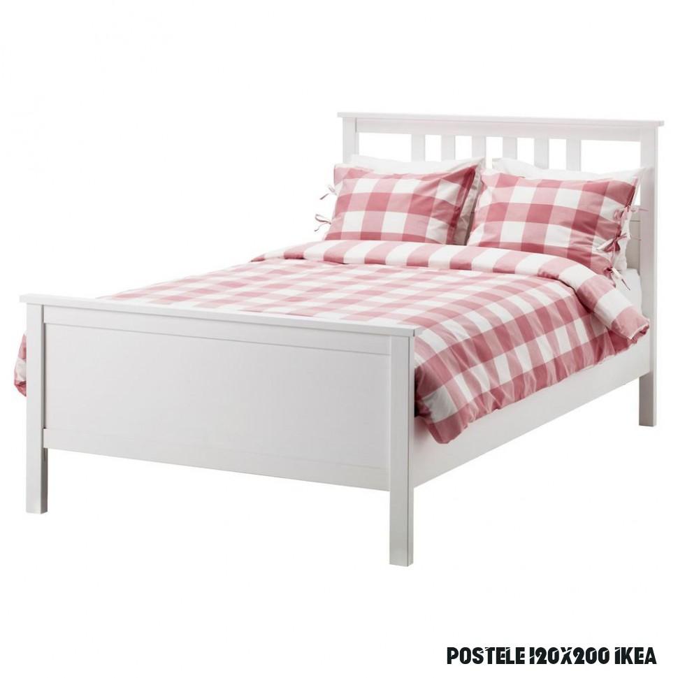 HEMNES Kostra - 6x6 cm (6.6.6) - recenzie, ceny, predaj