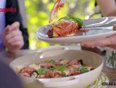 Nejlepší Príklad Ideas z Italska Kuchyne