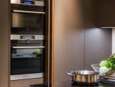 Nejlepší Sbírka Idea z Sykora Kuchyne