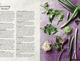 Nejlevnejší Fotka Inspirace z Vietnamska Kuchyne Kniha