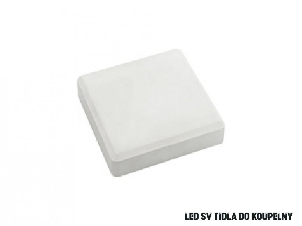 FULGUR EMA 14 LED 14W/14K/IP14/IK14 stropní svítidlo do koupelny -  SPOLEHLIVA-SVITIDLA.cz