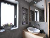 Nejlépe Fotka Idea z Male Koupelny