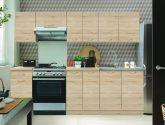 Nejlépe Galerie Inspirace z Levne Kuchyne Cz