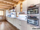Nejnovejší Fotka Ideas z Sykora Kuchyne