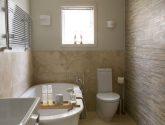 Nejnovejší Fotografie Ideas z Male Koupelny