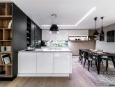 Nejnovejší Fotografie Ideas z Sykora Kuchyne