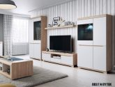 5 Skvelý pro Best Nábytek