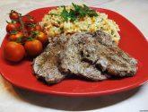 15 Nejvice Příklad Myšlenky pro italskou kuchyni
