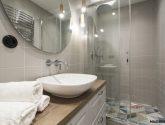 Nejvíce Príklad Nápady z Male Koupelny