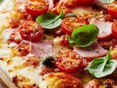 Nejvýhodnejší Fotografie Idea z Italska Kuchyne