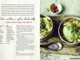 Nejvýhodnejší Obrázky Nápad z Vietnamska Kuchyne Kniha