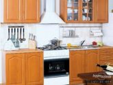 Podivuhodný Fotografií Ideas z Levne Kuchyne Cz