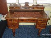 Sbírka Obrázky z Psací Stůl Prodám