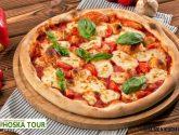 Podivuhodný Fotografie Nápad z Italska Kuchyne