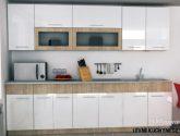 Podivuhodný Obrázky Ideas z Levne Kuchyne Cz