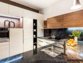 Senzacní Obrázky Nápad z Sykora Kuchyne