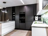 Skvelý Príklad Nápad z Sykora Kuchyne