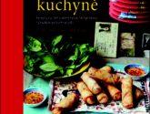 Znamenitý Obrázek Inspirace z Vietnamska Kuchyne Kniha