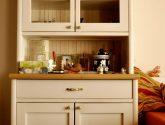 Znamenitý Sbírka Idea z Kredenc Kuchyne