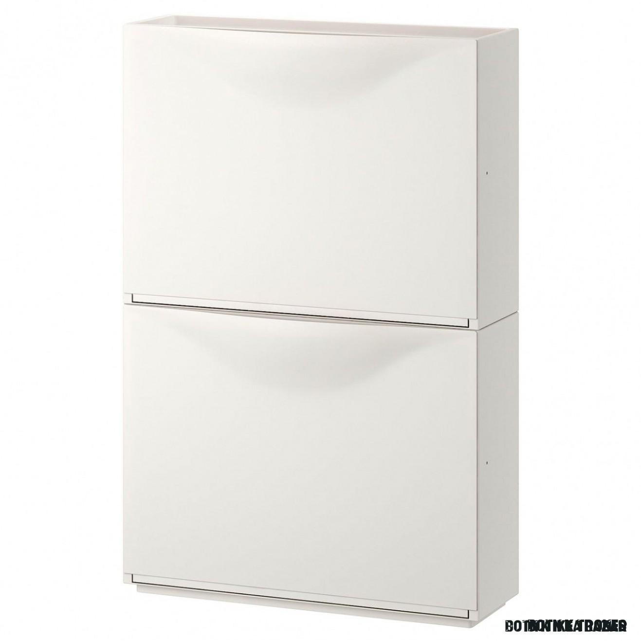 6 Nejvice Fotografie pro Botník Ikea Bazar  Shoe storage cabinet