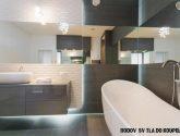 Kvalitní Galerie Idea z Bodová Světla Do Koupelny