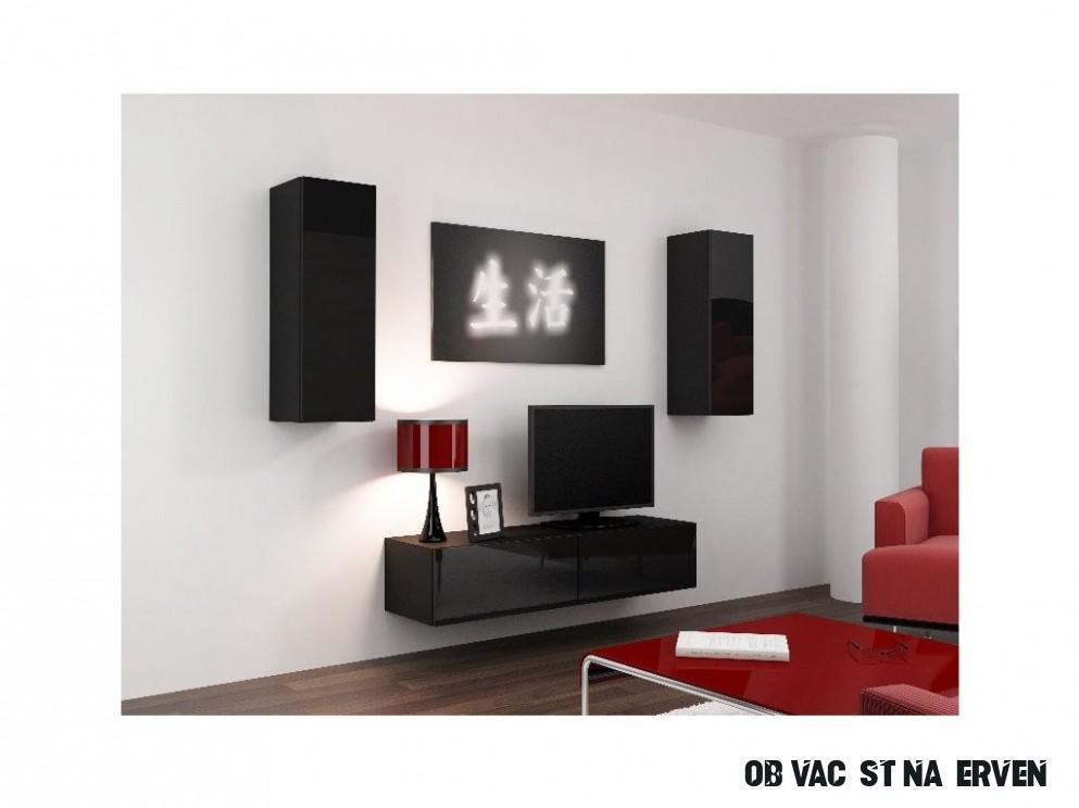 Obývací stěna VIGO 20