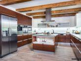 Nejlepší Fotka Nápad z Kuchyne Drevo